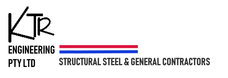 Steel Fabrications Toormina